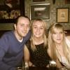 Ewen Maclean Facebook, Twitter & MySpace on PeekYou