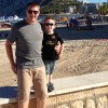 Garry Mournian Facebook, Twitter & MySpace on PeekYou
