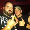 Philip Labonte Facebook, Twitter & MySpace on PeekYou