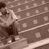 Shakeel Khimani Facebook, Twitter & MySpace on PeekYou