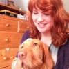 Sara Mcqueen Facebook, Twitter & MySpace on PeekYou
