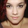 Olivia Smith Facebook, Twitter & MySpace on PeekYou