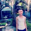 Eduardo Robledo Facebook, Twitter & MySpace on PeekYou