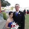 Christine Burnham Facebook, Twitter & MySpace on PeekYou