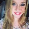 Lauren Anderson, from Morgantown WV
