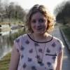 Katie Anderson Facebook, Twitter & MySpace on PeekYou