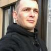 John Griffin Facebook, Twitter & MySpace on PeekYou
