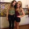 Jenna Alexander Facebook, Twitter & MySpace on PeekYou
