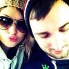 Kain Partington Facebook, Twitter & MySpace on PeekYou