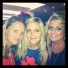 Jackie Mitchell Facebook, Twitter & MySpace on PeekYou