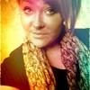 Sheridan Mcgregor Facebook, Twitter & MySpace on PeekYou
