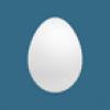 Thomas Aldhous Facebook, Twitter & MySpace on PeekYou