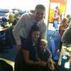 Ross Ballantyne Facebook, Twitter & MySpace on PeekYou