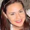 Erika Mazacastrellon Facebook, Twitter & MySpace on PeekYou