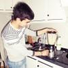 Rodrigo Mendes Facebook, Twitter & MySpace on PeekYou