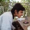 Krunal Shah Facebook, Twitter & MySpace on PeekYou