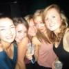 Natasha Lewis Facebook, Twitter & MySpace on PeekYou