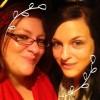 Emma Blues Facebook, Twitter & MySpace on PeekYou