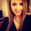 Aimee Higginbottom Facebook, Twitter & MySpace on PeekYou