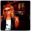 Ainsley Ivory Facebook, Twitter & MySpace on PeekYou