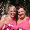 Louise Kerr Facebook, Twitter & MySpace on PeekYou