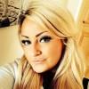 Jess Gillingham Facebook, Twitter & MySpace on PeekYou