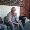 Ben Queenan Facebook, Twitter & MySpace on PeekYou