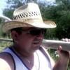 Radomir Ijacic Facebook, Twitter & MySpace on PeekYou