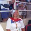 Laura Baxter Facebook, Twitter & MySpace on PeekYou
