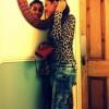 Mahsa Yeganeh Facebook, Twitter & MySpace on PeekYou