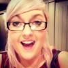 Alex Richards Facebook, Twitter & MySpace on PeekYou