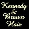 Kennedy Brown Facebook, Twitter & MySpace on PeekYou