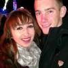 Matt Payne-Collins Facebook, Twitter & MySpace on PeekYou
