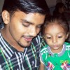 Abhi Rajput Facebook, Twitter & MySpace on PeekYou