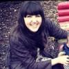 Kris Mclaughlin Facebook, Twitter & MySpace on PeekYou