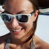Natalia Troscianko Facebook, Twitter & MySpace on PeekYou
