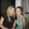 Laura Behan Facebook, Twitter & MySpace on PeekYou