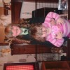 Kellyann Mccafferty Facebook, Twitter & MySpace on PeekYou