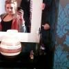 Chelsea Cavill Facebook, Twitter & MySpace on PeekYou