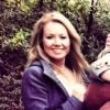 Laura Hogg Facebook, Twitter & MySpace on PeekYou