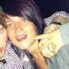 Demi Johnston Facebook, Twitter & MySpace on PeekYou