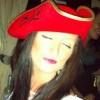Debbie Reid Facebook, Twitter & MySpace on PeekYou