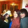 Laura Myles Facebook, Twitter & MySpace on PeekYou