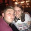 Vicky Wigley Facebook, Twitter & MySpace on PeekYou