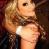 Stephanie Brady Facebook, Twitter & MySpace on PeekYou
