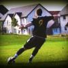 David Jamieson Facebook, Twitter & MySpace on PeekYou
