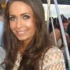 Siobhan Lawrence Facebook, Twitter & MySpace on PeekYou