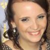 Kathryn Schepisi Facebook, Twitter & MySpace on PeekYou