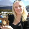 Karyn Werth Facebook, Twitter & MySpace on PeekYou
