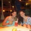 Victoria Smith Facebook, Twitter & MySpace on PeekYou